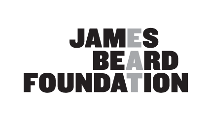 images/assets/images/James_Beard_Foundation_Logo-01.png