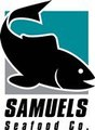 Samuel's and Son Seafood
