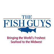 images/assets/images/news/small_the_fish_guys.jpg